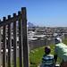 Welcome to Khayelitsha, Site C by www.igorbilicphotography.com