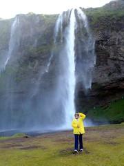 Iceland 2011.