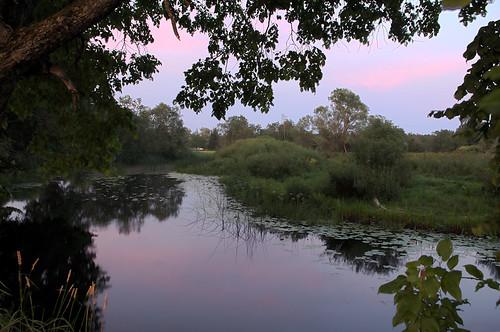 water river evening estonia pentax hdr vesi eesti jõgi k7 õhtu soomaa viljandimaa soomaanationalpark soomaarahvuspark pentaxk7 hallistejõgi doubleniceshot tipuküla
