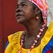 Palenquera | Cartagena de Indias | Colombia by Daniele Romeo