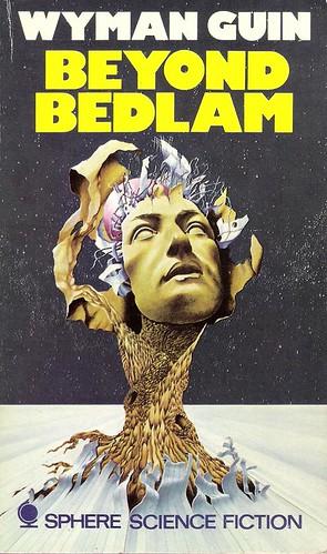 beyondbedlam-jim-burns