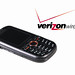 Verizon Intensity Product Shoot