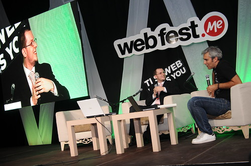 WebFest: Plan your SEO strategy on time - Nedim Sabic from Netshake GmbH