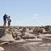 Bisti-9202593 SH by Walter Ezell
