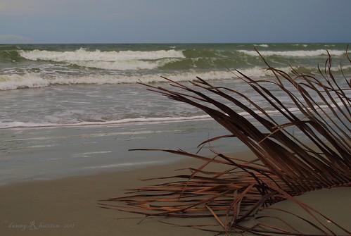 "columbus usa abstract beach landscape nc sand surf ngc alantic ""columbus 2011 beach"" county"" ""canon ""north carolina"" ""project anawesomeshot 365"" flickraward ""sunset g12"""