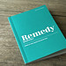 RemedyQuarterly