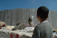 Palestine_Gaza706l