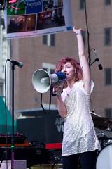 PearlPalooza 2011 - Albany, NY - 2011, Sep - 15.jpg by sebastien.barre