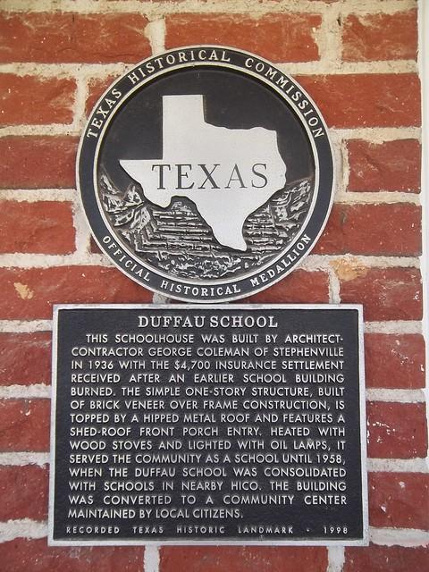 Insurance Schools Of Texas