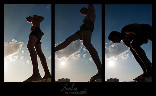 Malecon Triptic3.jpg