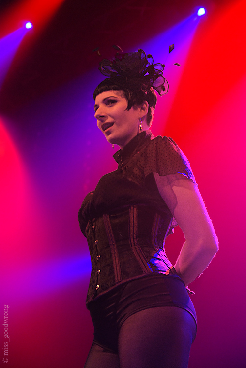 Geneviève Pasquier 02