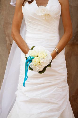 Wedding near your del mar home
