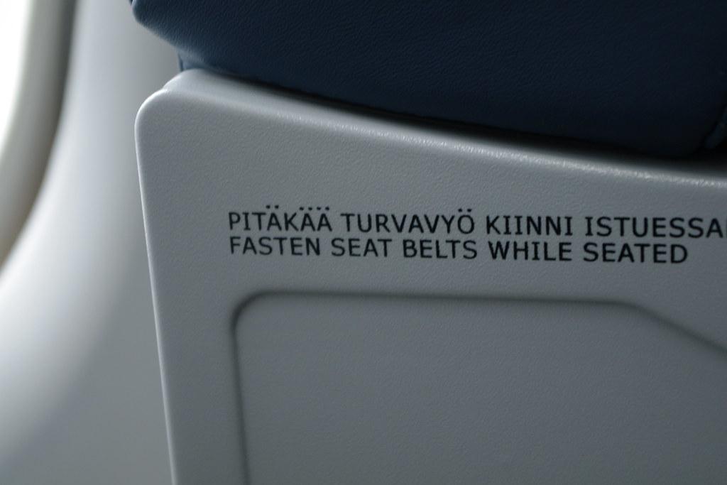 IMGP8610.JPG