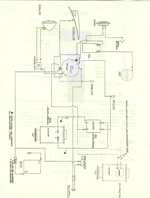 89 celebrity wiring diagram wiring diagrams for freightliner the snatch  block diagrams 89 celebrity wiring diagram