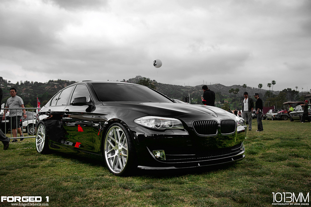 F10 Pics Holy Moly Page 1 Bmw General Pistonheads