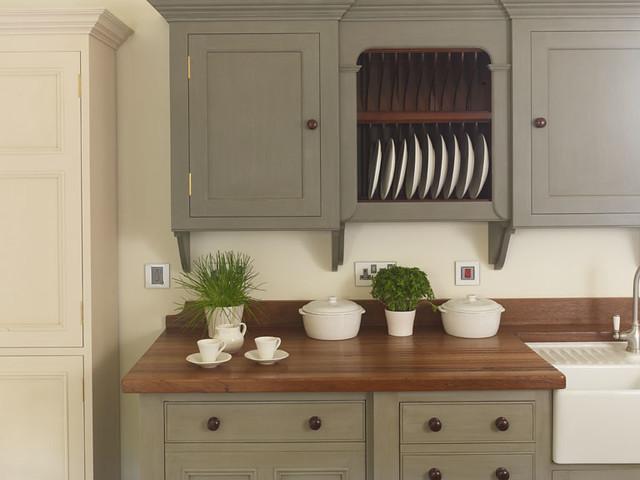 Design Phase Kitchens Baths Inc