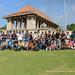DSC_1056.jpg by Dhammika Heenpella / Images of Sri Lanka