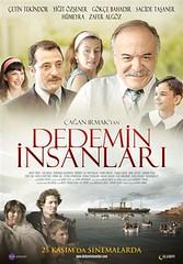 Dedemin İnsanları (2011)