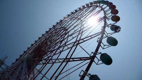 Odaiba+Comiket-41.jpg