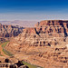 Grand Canyon by luisete