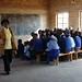 Silokwethemba Project 2011