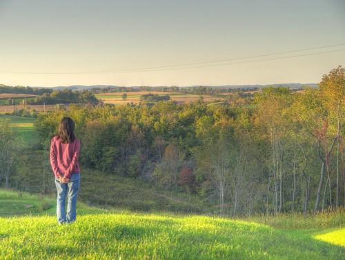 nature landscape iso100 janelle hdr highdynamicrange goldenhour twinlakespark olympuse3 photomatixpro3 zuikodigital1260mmf2840swd