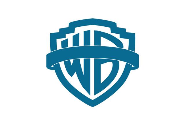 WB logo study by illustrator : Flickr - Photo Sharing!