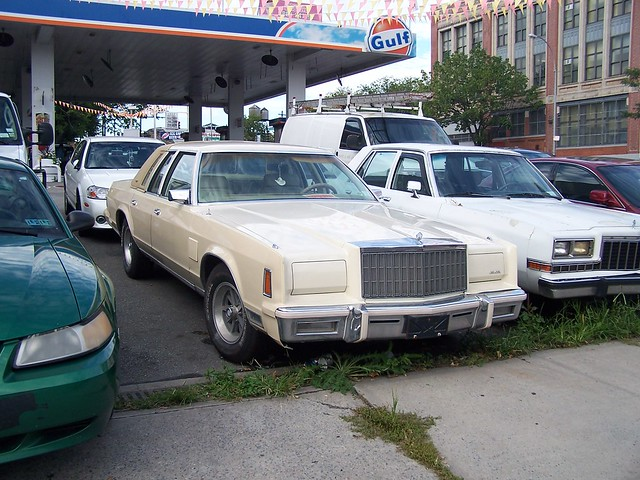 1979 chrysler new yorker fifth avenue edition flickr