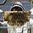 Adrian Davis - @beekeeper.adrian - Flickr