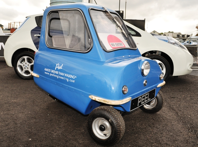 Image Result For Cheapest Electric Car