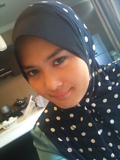 I like..... model di ruang dapur..hehehe... kitchen;s model..hehehe