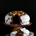 nutty-chocolate-pavlova-07