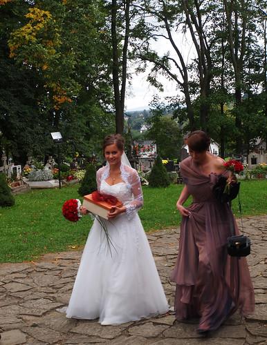 Ślub Hochzeit wedding