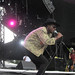 Theophilus London5