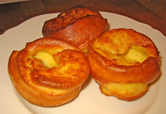 breakfast, baked goods, food, dish, cuisine, brioche, danish pastry,