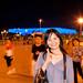 奥林匹克公園