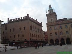 Bologna Nov_06030