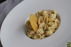 pasta, pelmeni, food, dish, cuisine,