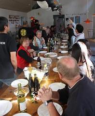 2011_09_Japanerfest (12)