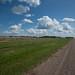 McArthur, North Dakota