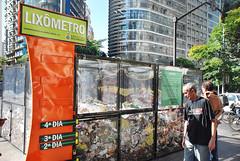 21/09/2011 - DOM - Diário Oficial do Município