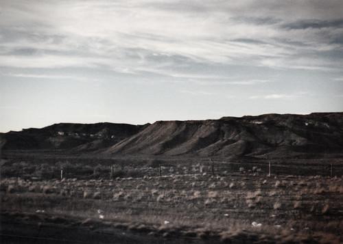 Wyoming by Juli Kearns (Idyllopus)