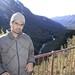 Day 4: Milford Sound to Te Anau by faizalr