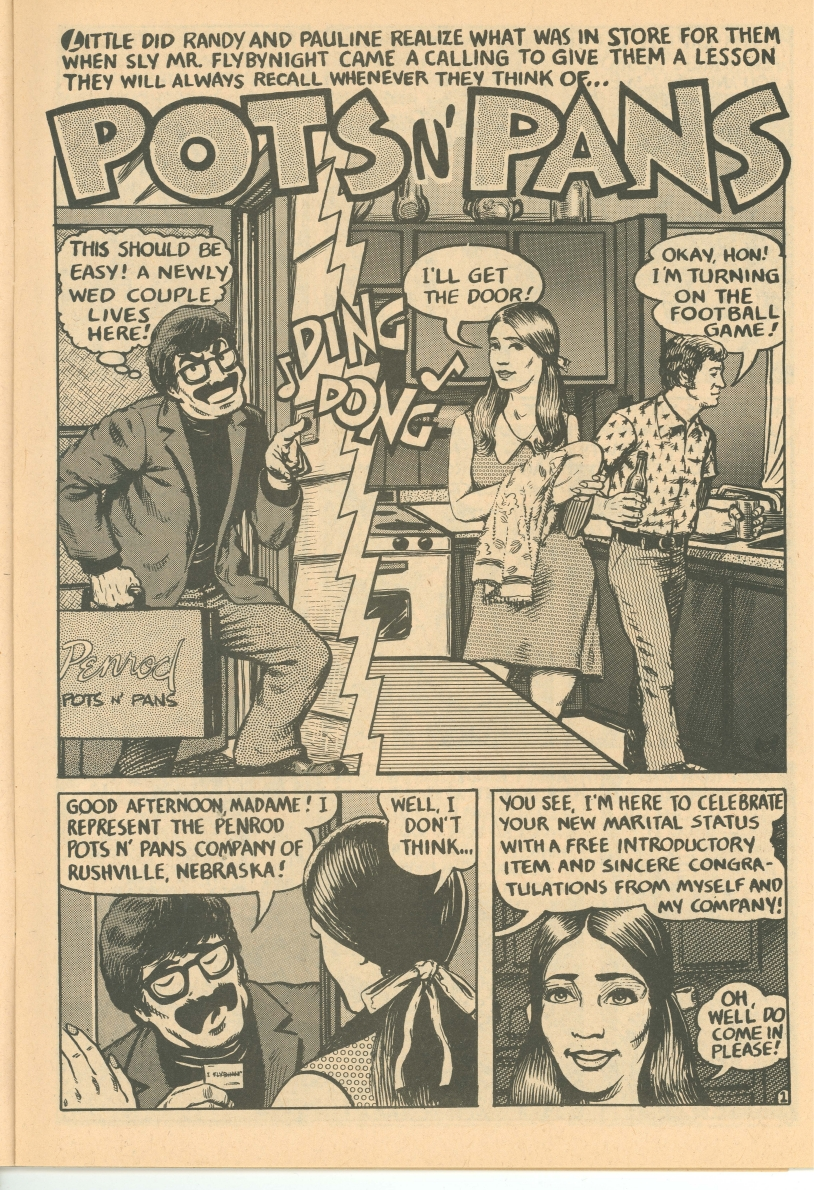 governmentcomics01100011