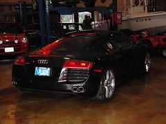 automobile, wheel, vehicle, automotive design, audi r8, land vehicle, luxury vehicle, coupã©, supercar, sports car,