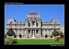 Lausanne 061