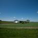 Havelock, North Dakota