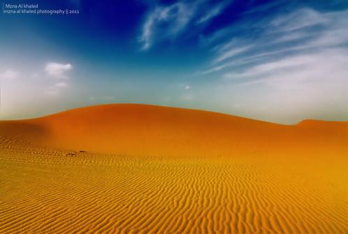 landscape sand desert saudi natrue طبيعة صحراء mzoon رمال لاندسكيب tokina1116 mzna