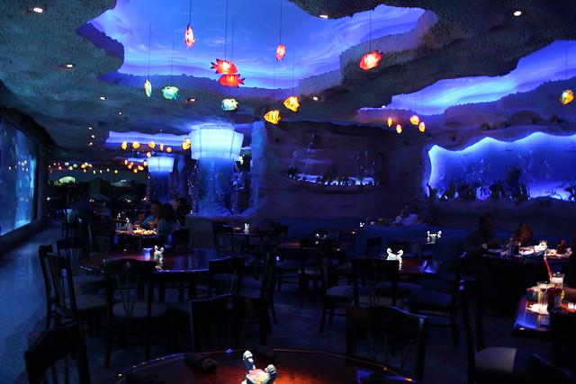 Aquarium Houston Flickr Photo Sharing