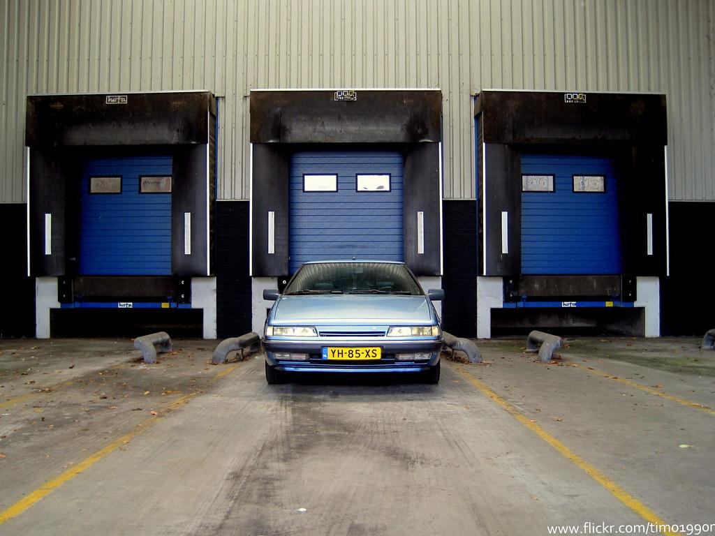 [IL ÉTAIT UNE FOIS...] Les grandes Citroën hydrauliques 6181574951_e765f3169e_b
